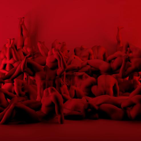 Kırmızı Seçki