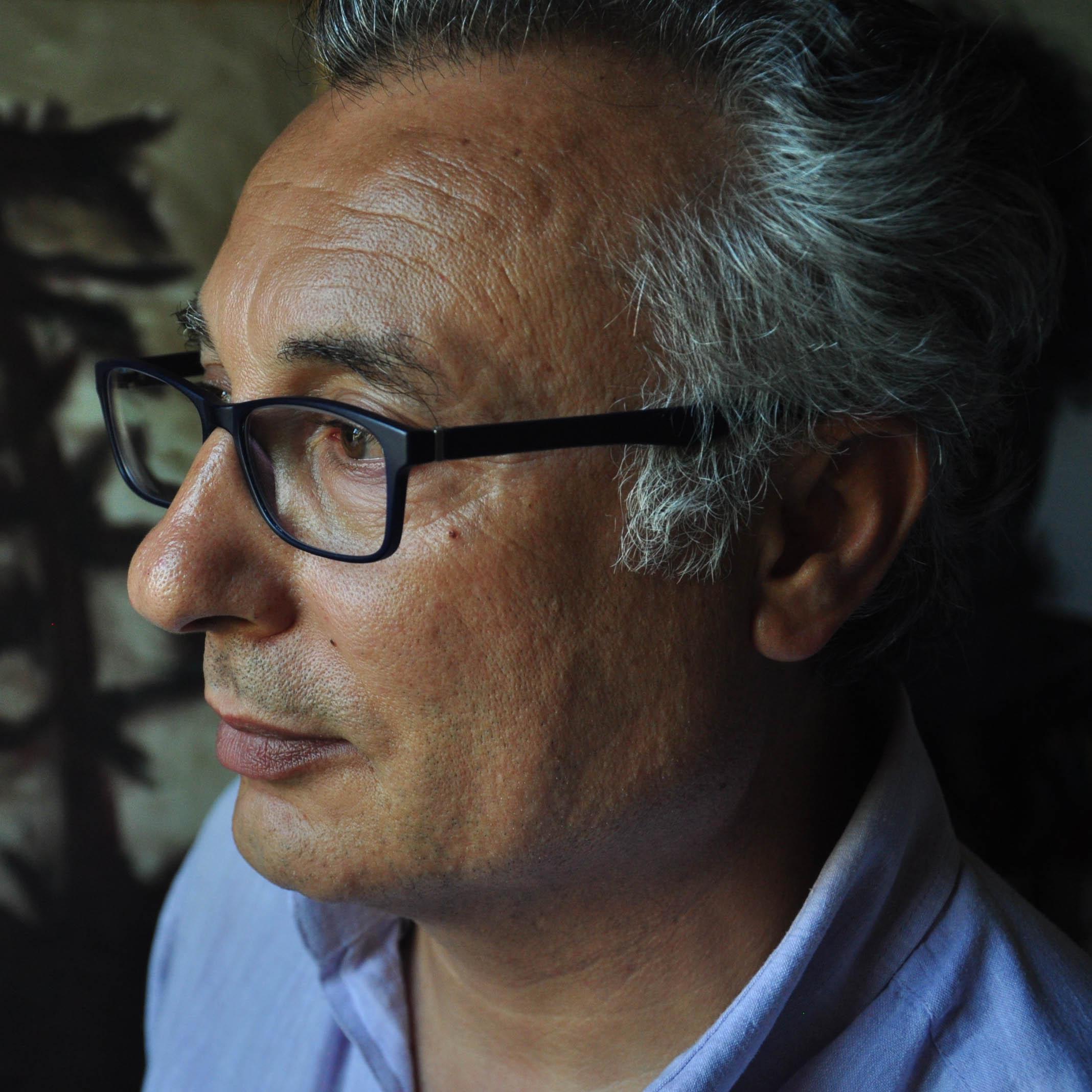 Mustafa Sevinç